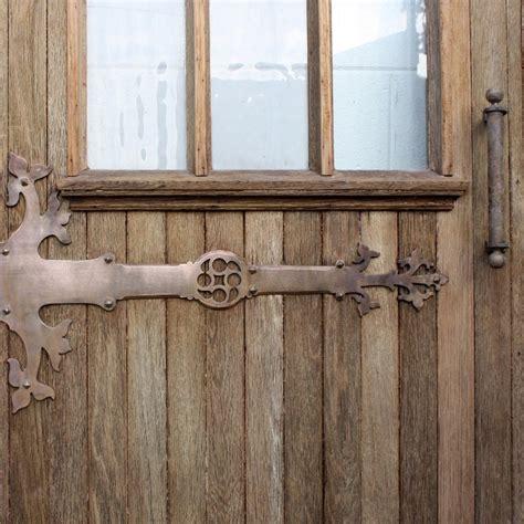 antique exterior doors for sale antique exterior doors for sale antique furniture