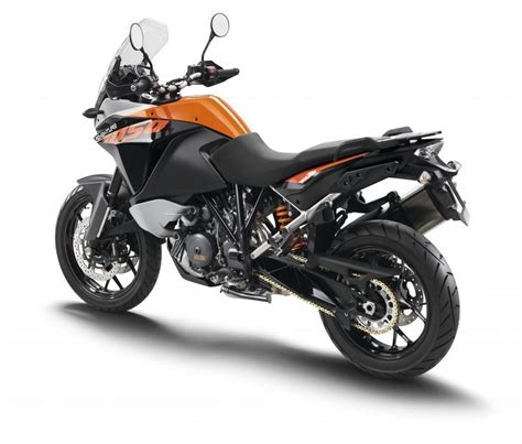 Www Ktm Co Uk Ktm 1050 Adventure Ams Motorcycles