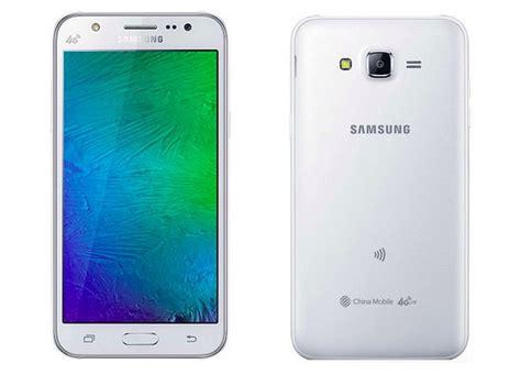 Led Samsung J7 samsung galaxy j7 蝓i galaxy j5 sunt primele smartphone uri ale companiei care vin cu led flash
