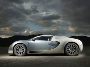 Cars Of Bugatti New Cars Bikes Bugatti Veyron Wallpapers