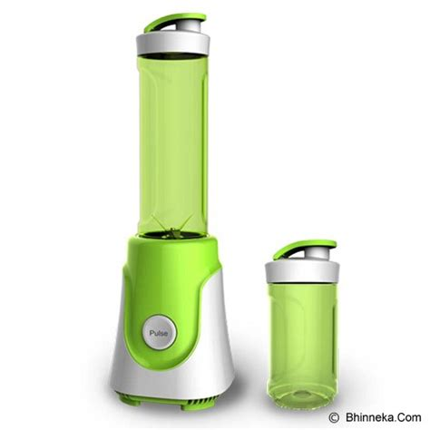 Promo Oxone Ox 853 Personal Blender Limited jual oxone personal blender ox 853 green cek blender terbaik bhinneka