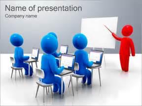 treinamento modelos de apresenta 231 245 es powerpoint fundos