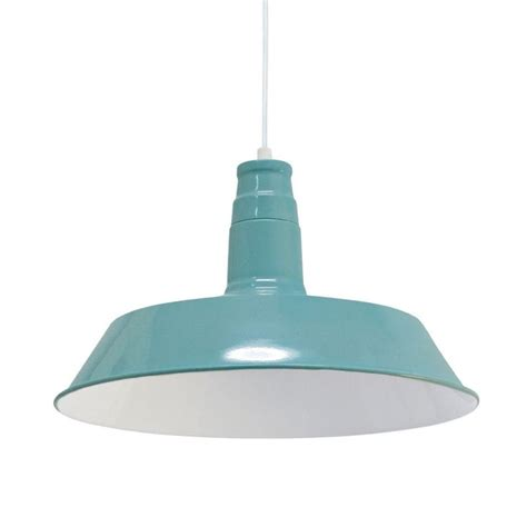 Kitchen Pendant Light Fittings 454 Best Lighting Images On Table L