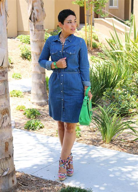Longs Shirt Mix 5 Picture new fashion womens midi shirt dress sleeve denim