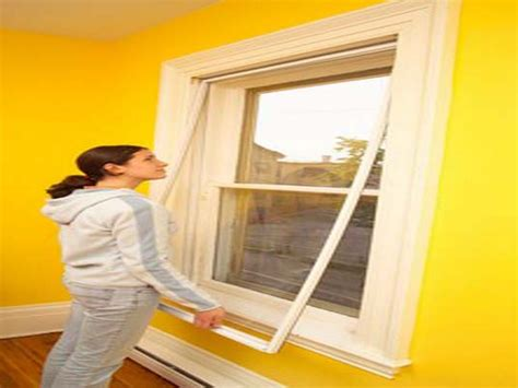 interior storm windows home depot interior storm windows design code d21 home design gallery