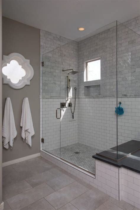 bathroom remodeling contractor bathroom remodel pictures arizona design build contractor
