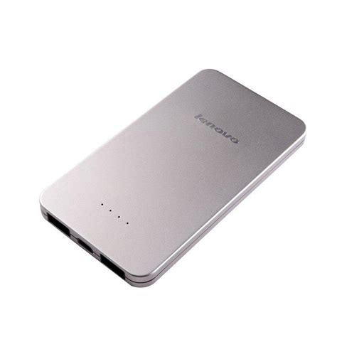 Power Bank Lenovo A369i eol lenovo 174 5000mah portable power bank f 252 r tablets oder