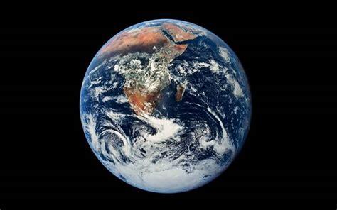 imagenes de la tierra sin copyright file la tierra jpg wikimedia commons