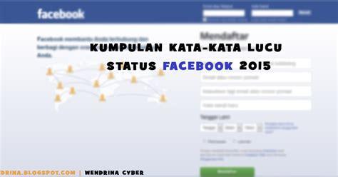 search results for kumpulan status lucu calendar 2015