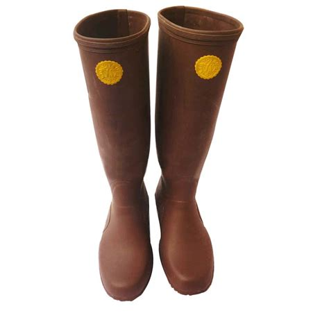 high voltage rubber boots 15kv high voltage electrical insulation boots 10kv