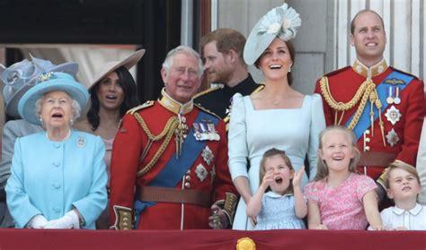 the color royal princess tantrum royal falls from balcony at