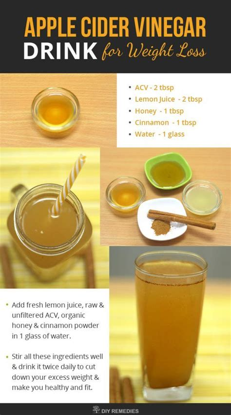 Apple Cider Detox Diet Recipe by 25 Best Ideas About Weight Loss Snacks On
