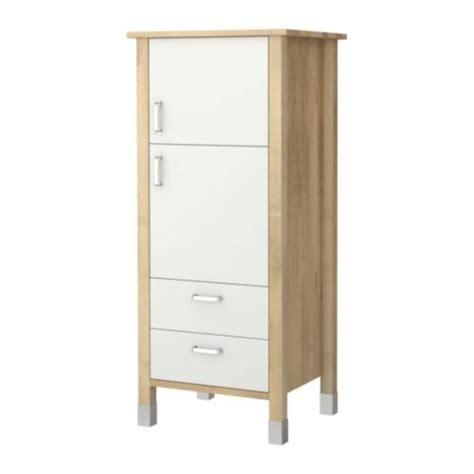 suche t 252 re ikea v 228 rde k 252 chenschrank hochschrank in - K Chenschrank Ikea