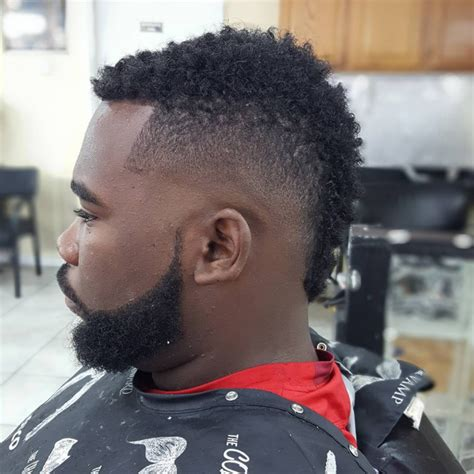 nappy taper fade nappy fade related keywords nappy fade long tail