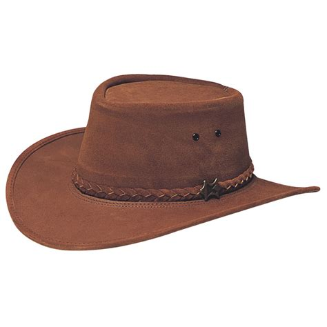suede hat stockman suede bc hats