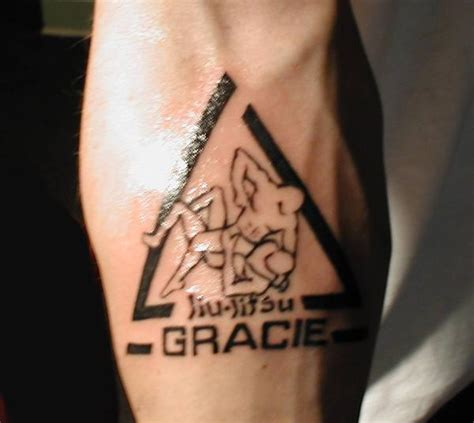 jiu jitsu tattoo designs team tattoos jiu jitsu discussion jiu jitsu forums