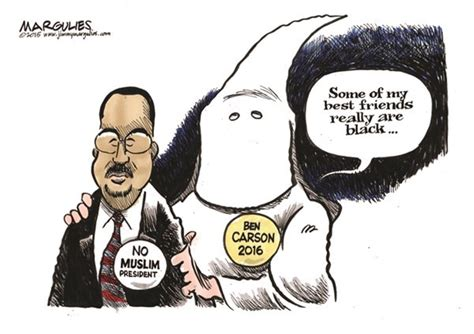 roy moore vs kavanaugh more ben carson political cartoons caffeinated politics