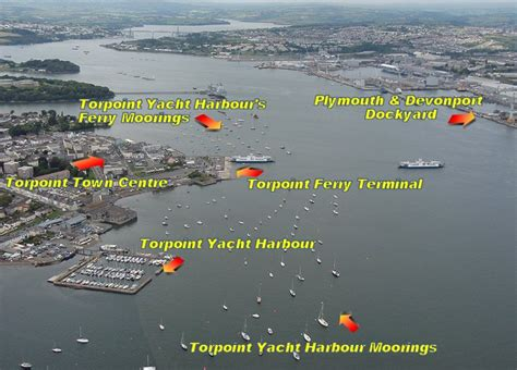 the moorings plymouth boats for sale uk used boat sales marinas moorings for