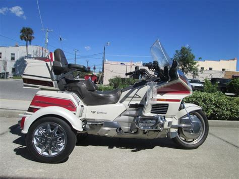 honda goldwing motorcycles for sale honda goldwing trike motorcycles for sale