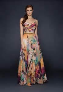long summer dresses make it comfortable dresscab