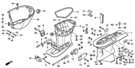 honda parts diagram honda bf90 parts diagram imageresizertool