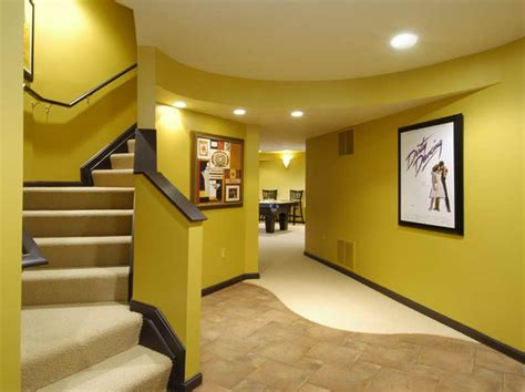 basement bedroom colors cool basement bedroom ideas 10 home ideas enhancedhomes org