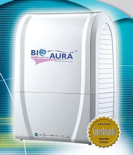 Bio Rm penapis air bio aura murah rm 500 p20495 home