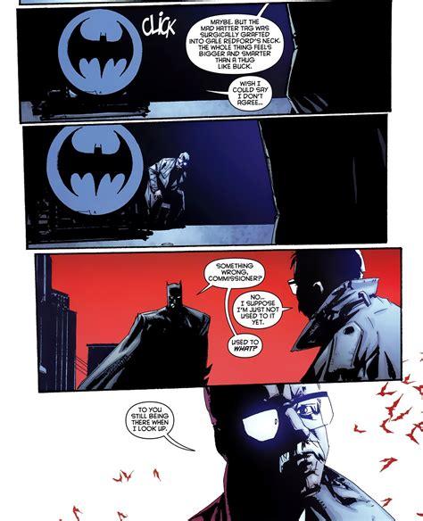 batman the black mirror graphic details reviews batman the black mirror
