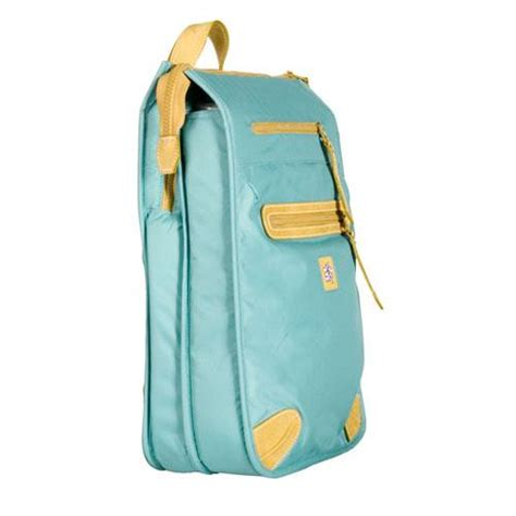 Yujin Backpack Laptop Tosca sherpani tosca laptop backpack review rating pcmag