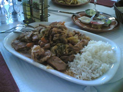 cuisine wiki angolan cuisine