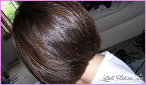 hairstyles when growing out inverted bob hd wallpapers hairstyles while growing out inverted bob
