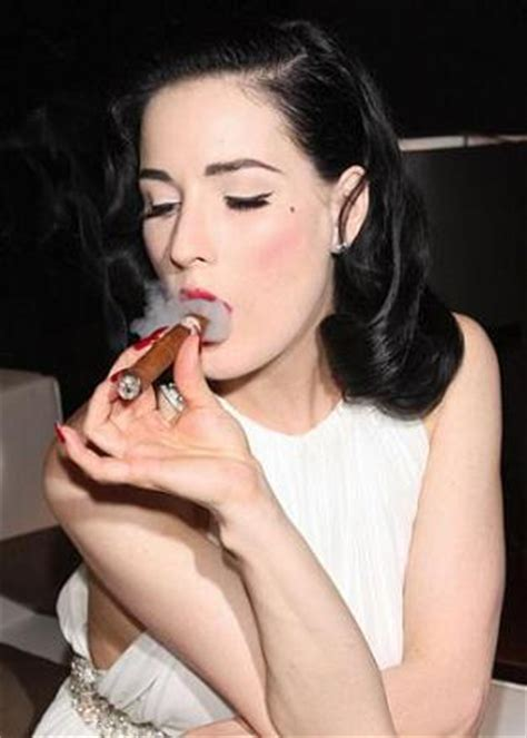 celebrity french meaning get on the carousel smoke gets in your eyes