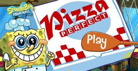 juegos de cocina de bob esponja gratis juegos gratis 161 de bob esponja pequeocio