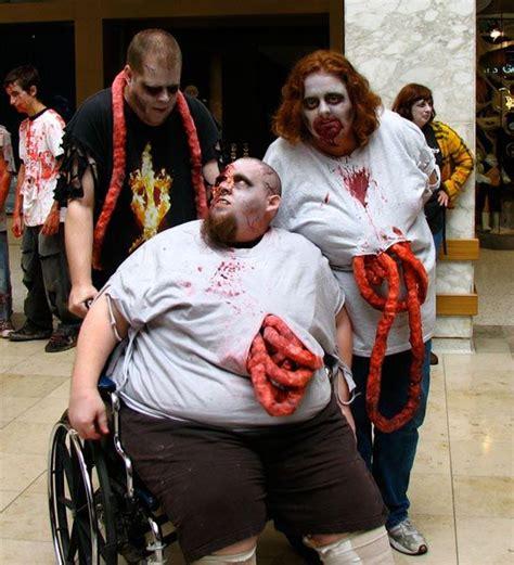 cheap halloween costume ideas heaven  horror