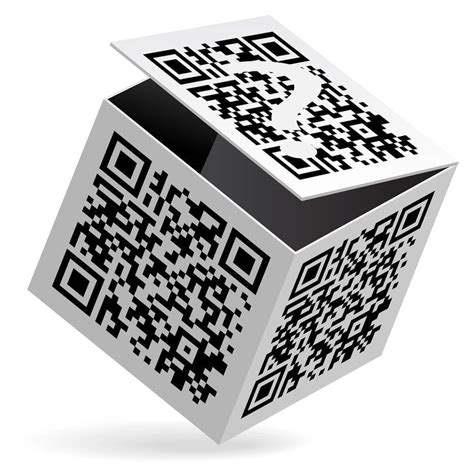 italian mobile code 13 great reasons why packaging needs qr codes uqr me