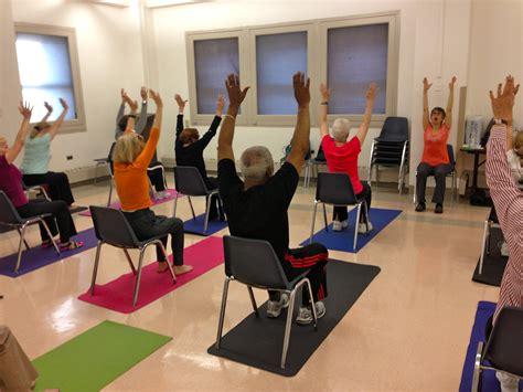 armchair yoga 95 chair yoga elderly yoga sequence for seniors with