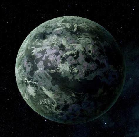 camazotz planet a wrinkle in time screen 8 on flowvella presentation
