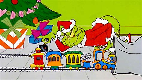 laste ned filmer dr seuss the grinch dr seuss how the grinch stole christmas tbs