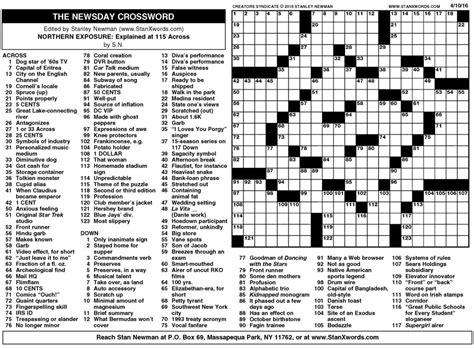 usa today crossword may 27 2015 search results for crossword puzzles calendar 2015