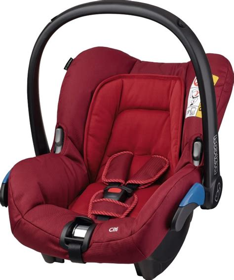 maxi cosi baby car seat installation car seats and safety buying and installing a car seat