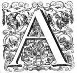 Modification Nom De Famille by Rectification D Etat Civil Modification Ou Adjonction De