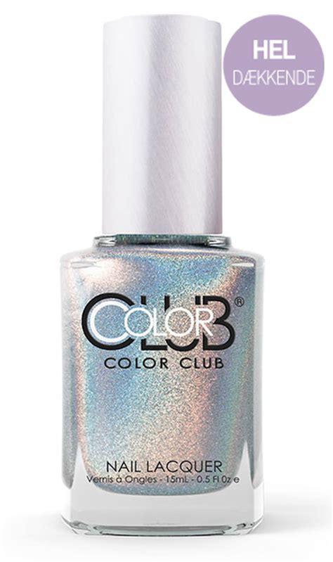 color club blue heaven blue heaven color club