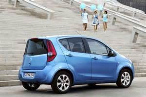 new small cars india upcoming small cars in india in 2011