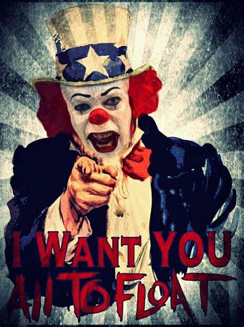 Uncle Sam Meme - 1000 images about clownin on pinterest clowns clown