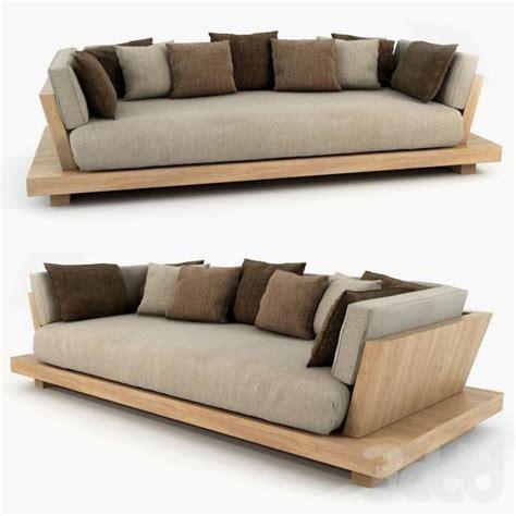 sofa salon bonetti kozerski lounge sofa m 243 veis