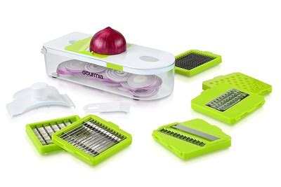 Yum Market Finds Interesting Kitchen Tools by Gourmia Handy Kitchen Gadgets Make Cooking Easy And