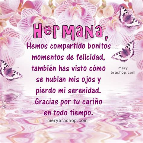 imagenes positivas para una hermana 1000 images about yli on pinterest