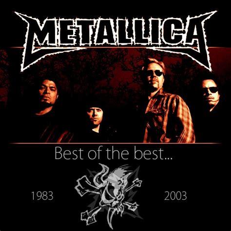 metallica heavy best 17 best images about metallica on metals