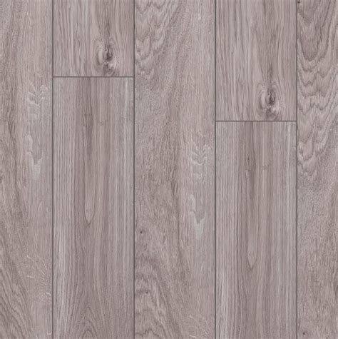 Top Laminate Flooring Top 28 Pergo Flooring Bathroom Pergo Flooring