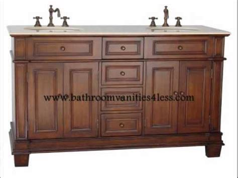 bathroom vanities southwest florida cape coral fort